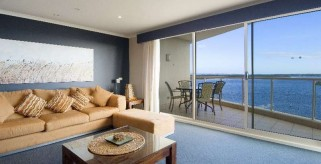 A photo of Rydges Port Macquarie accommodation - BookinDirect