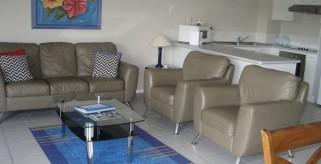 A photo of Dockside Mooloolaba accommodation - BookinDirect