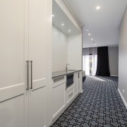 A photo of CH Boutique Hotel accommodation - BookinDirect
