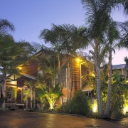 A photo of The Ulladulla Guest House accommodation - BookinDirect