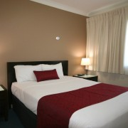 A photo of BEST WESTERN Ipswich accommodation - BookinDirect