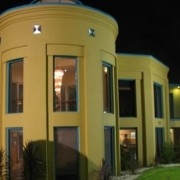 A photo of Killara Inn Hotel & Conference accommodation - BookinDirect