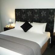 A photo of Orana Windmill Motel accommodation - BookinDirect