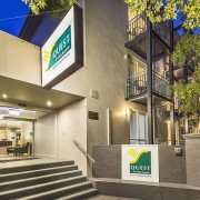 A photo of Quest St Kilda Bayside accommodation - BookinDirect
