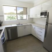 A photo of Casa Bianca 1 accommodation - BookinDirect