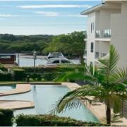 A photo of Boathouse Resort accommodation - BookinDirect