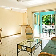 A photo of Le Cher Du Monde accommodation - BookinDirect