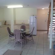 A photo of Nelson Bay Breeze accommodation - BookinDirect