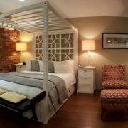 A photo of Ballina Palms Motor Inn accommodation - BookinDirect