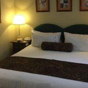 A photo of Royal Exchange Hotel accommodation - BookinDirect