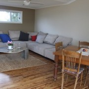 A photo of Bulwarra Bed & Breakfast & Banquets accommodation - BookinDirect