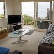A photo of Whitecrest Resort - Great Ocean Road accommodation - BookinDirect