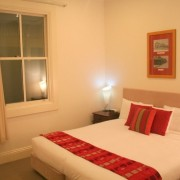 A photo of Millthorpe Motel accommodation - BookinDirect