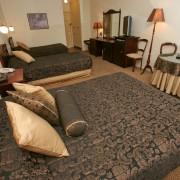 A photo of Australian Heritage Motor Inn accommodation - BookinDirect