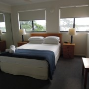 A photo of Crystal Waters accommodation - BookinDirect