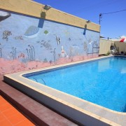 A photo of Bundaberg Coral Villa Motor Inn accommodation - BookinDirect