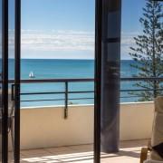 A photo of Windward Apartments accommodation - BookinDirect