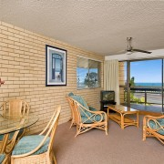 A photo of Bellardoo Holiday Apartments accommodation - BookinDirect