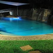 A photo of Noosa Entrance Waterfront Resort accommodation - BookinDirect