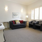 A photo of Country Apartments accommodation - BookinDirect
