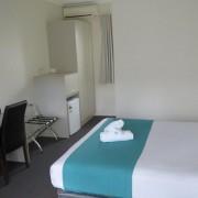 A photo of George Bass Motor Inn accommodation - BookinDirect