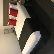 A photo of Quest Doncaster accommodation - BookinDirect