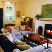 A photo of Hills Havens Leura accommodation - BookinDirect