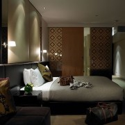 A photo of Royce Hotel accommodation - BookinDirect