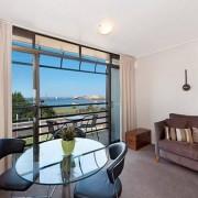 A photo of Centreport Units accommodation - BookinDirect