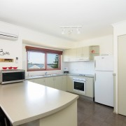 A photo of Kiama Harbour Cabins accommodation - BookinDirect