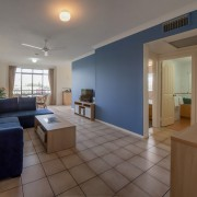 A photo of Grosvenor in Cairns accommodation - BookinDirect
