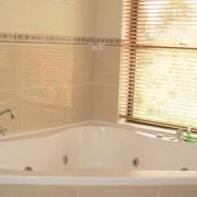 A photo of Bathurst Heights B&B accommodation - BookinDirect
