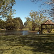 A photo of Briars Country Lodge Resort accommodation - BookinDirect