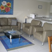 A photo of Dockside Mooloolaba accommodation - BookinDirect