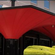 A photo of Pavilion on Northbourne accommodation - BookinDirect