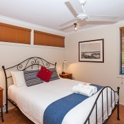 A photo of Clubyamba Beach Holiday Accommodation accommodation - BookinDirect