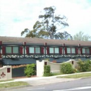 A photo of Ascot Motor Inn accommodation - BookinDirect