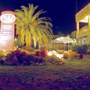 A photo of Metro Inn Ryde accommodation - BookinDirect