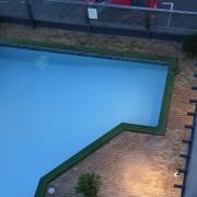 A photo of Metro Hotel & Apartments Gladstone accommodation - BookinDirect