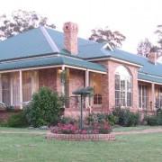 A photo of Pericoe Retreat Bed & Breakfast accommodation - BookinDirect
