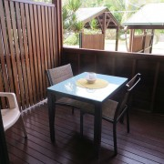 A photo of Boat Harbour Resort accommodation - BookinDirect