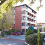 A photo of Adelaide Sorrento Meridien Serviced Apartments accommodation - BookinDirect