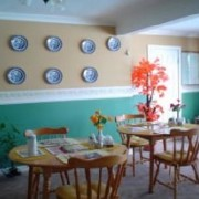 A photo of Palms Bed and Breakfast accommodation - BookinDirect
